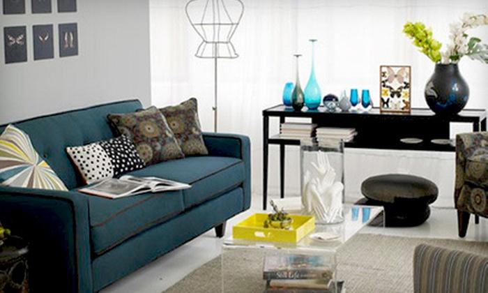 Palisade Furniture - Upper Manhattan: $50 for $200 Worth of Furniture at Palisade Furniture in Englewood