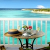 51% Off All-Inclusive Antigua-Resort Stay for Two
