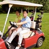 Up to 53% Off Golf in Harahan