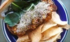 Riverwest Co-op and Café - Riverwest: $7 for $15 Worth of Organic Vegan and Vegetarian Cuisine at Riverwest Co-op and Café