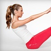 Up to 56% Off Pilates Classes in Boca Raton