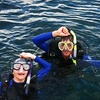 Up to 60% Off Scuba Lessons in Dania