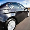 Up to 54% Off Paintless Dent Removal in Bellevue
