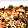 Half Off from Monterey Bay Spice Company