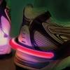 LED Shoe Clips Set (2-Piece)