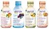3, 4, 6 o 9 confezioni di drenante Drenax Forte da 300 ml