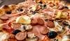 ⏰ Pizza e birra a Piazza del Campo