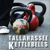 Up to 64% Off Kettlebell Fitness Classes