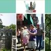 Half Off NYC History Walking Tour