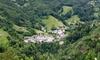 Piani di Bobbio: fino a 5 notti con pensione completa