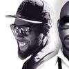 RC Williams & Raheem DeVaughn – Up to 42% Off R&B Concert