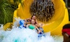 37% Off Admissions to Big Kahuna's Water and Adventure Park