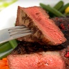 Up to 53% Off Gourmet Delivered Meals