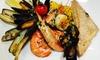 Grand hôtel de Nîmes 4 étoiles - Nîmes: Nîmes: 1 nuit avec petit déjeuner, dîner bistronomique ou gastronomique-champagne au Grand Hôtel de Nîmes 4* pour 2 pers