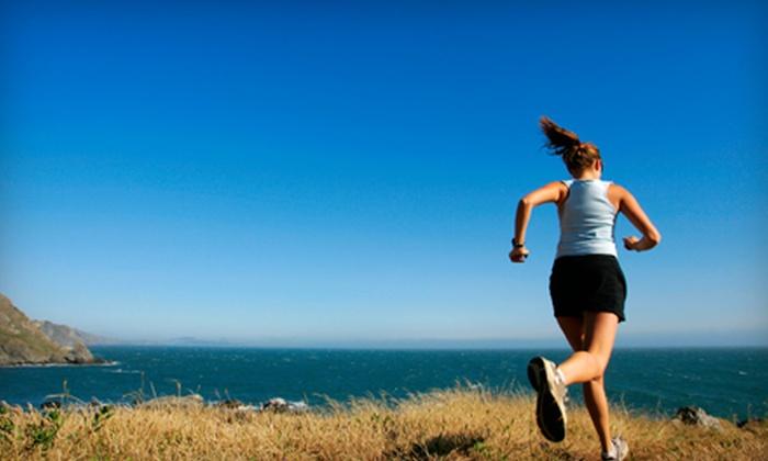 Lakewood Weight Loss & Wellness - Lakewood: 50 Units of Dysport or Lap-Band Adjustment at Lakewood Weight Loss & Wellness