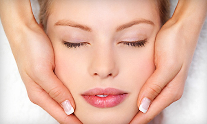My Plastic Surgery Group: Sando, Jones, and Aker - Carmel: $99 for Two Latisse Kits and Consultation at My Plastic Surgery Group: Sando, Jones, and Aker in Carmel (Up to $290 Value)