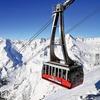 Italien: 3-7 Nächte mit HP & Skipass im Hotel auf 1.700 M. Höhe