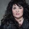 Ann Wilson of Heart – Up to 47% Off Rock
