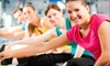 92nd Street Y - Upper East Side: One- or Three-Month Preferred Membership with Unlimited Classes, Pool Access, and Personal Orientation Training at 92nd Street Y (Up to 83% Off)