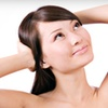 Up to 92% Off Laser Hair Removal in Williamsburg
