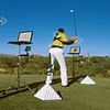 Up to 68% Off Golf Lesson or Group Fitness Classes