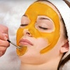 Up to 56% Off 50-Minute Facials at Ursula's Day Spa