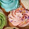 Half Off Gluten-Free Treats in Santa Fe