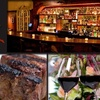 57% Off New American Cuisine at Palette Bistro