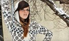 Artifact - The Meadows: Women's Apparel at Artifact Boutique in West Chester (Up to 53% Off). Two Options Available.