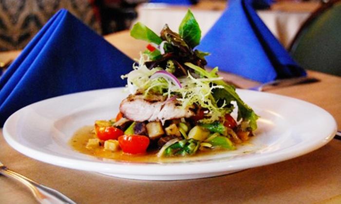 Mundial Cocina Mestiza - Pilsen: Classic Mexican Cuisine for Dinner or Lunch at Mundial Cocina Mestiza