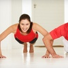 Up to 83% Off Online Fitness-Program Subscription