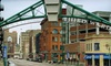 Up to 55% Off Tours from Historic Milwaukee