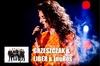Koncert: Grzeszczak, Liber, InoRos