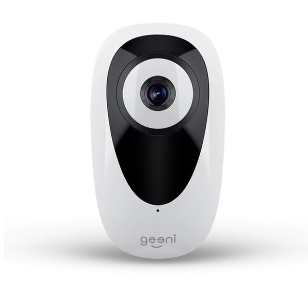 Merkury Innovations Geeni HD Smart Security Camera with WiFi