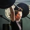 Up to 67% Off CrossFit Classes at Jab CrossFit at Alpha Martial Arts