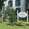 Country Bed and Breakfast in Central PA