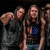 Saliva – Up to 54% Off Metal Concert