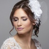 Three-Day Bridal Make-Up Course