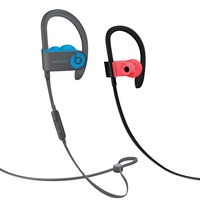 Deals on Beats by Dr. Dre Powerbeats3 Wireless Bluetooth In-Ear Headphones