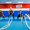 Up to 87% Off Fitness Class Packs