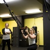 55% Off Small Group Personal Training