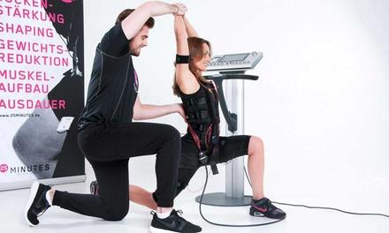 EMS-Personal-Training