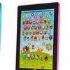 Multifunctionele tablet voor kinderen