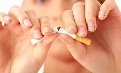 $149 for 30-Day Detox and Smoking Cessation Program at Healthquest Wellness Center ($500 Value)