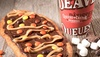 Up to 39% Off Canadian Pastries at BeaverTails