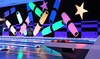 Leda Lanes - Nashua: Candlepin Bowling for 2 or 5 or Birthday Party for Up to 10 at Leda Lanes (Up to 54% Off)