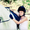 Up to 54% Off Horseback Riding in Chesterland