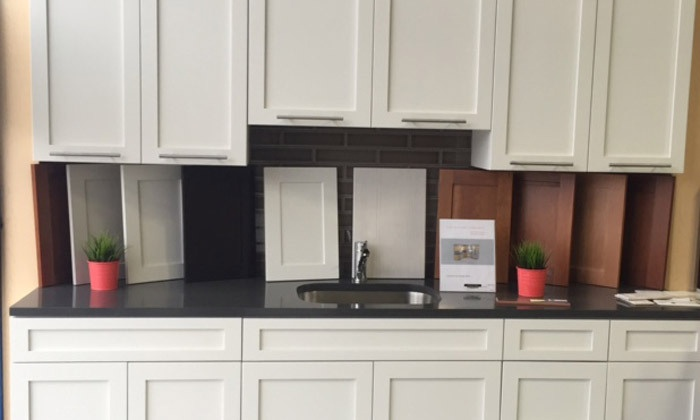 A Chat with NYC Kitchen Cabinets - Kitchen Organization Supplies - NYC Kitchen Cabinets Groupon