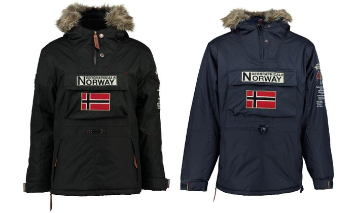 Geographical Groupon Geographical Norway Boomerang Norway SdnxS