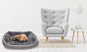 Coussin / Matelas pour chien